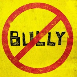 More action needs to be made to prevent bullying in schools
