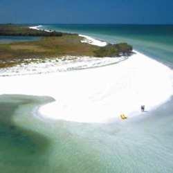 Florida Keys Art & Culture