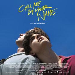 Hitting UK cinemas this October