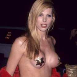 free nude ebony woman pic