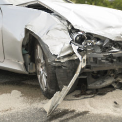 Motoring Young Driver Deaths