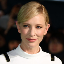 We take a look at Cate Blanchett's Top 6 films