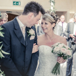 Top Tips - A Wedding on a Tight Budget