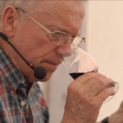 Charles Metcalfe shares his expert wine tips