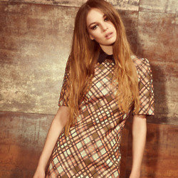 Get 15% off dresses at Miss Selfridge this week