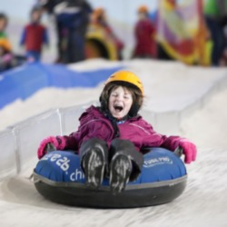 Chill Factore Review