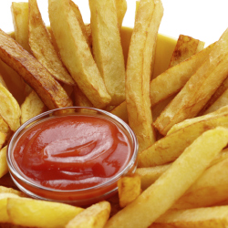 National Chip Week: Chip Etiquette Guide
