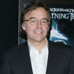 chris columbus gremlinschris columbus wikipedia, chris columbus interview, chris columbus net worth, chris columbus films, chris columbus twitter, chris columbus and ned vizzini, chris columbus biography, chris columbus director, chris columbus harry potter, chris columbus irene, chris columbus daughter harry potter, chris columbus interview harry potter, chris columbus movies, chris columbus ekşi, chris columbus, chris columbus imdb, chris columbus house of secrets, chris columbus books, chris columbus gremlins, chris columbus day