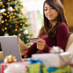 Managing Festive Finances