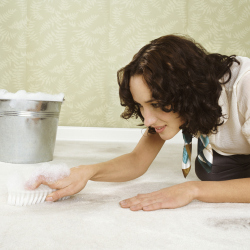 Cleaning tips: Why 'autumn cleaning' is the new spring cleaning