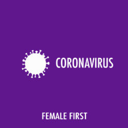 Coronavirus on Female First