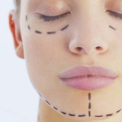 Every year, more and more people are getting cosmetic surgery