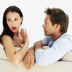Top 7 Worst Break-Up Lines