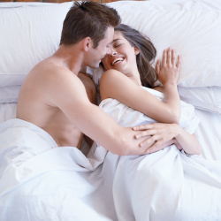 Top Sex Tips for Married Couples