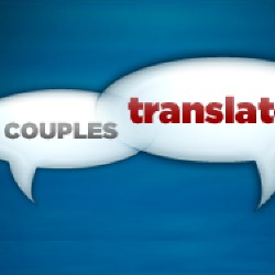 Couples Translator: App of the Week