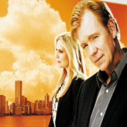 CSI Miami Season 8