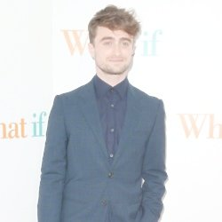 Daniel Radcliffe Has Promised To Bear His Butt More Often