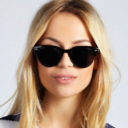 Which sunglasses suit your face shape?