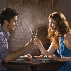 6 First Date Questions You Should Be Asking