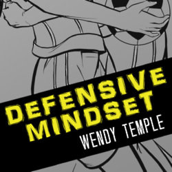 Defensive Mindset