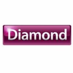 Diamond - get a £50 New Look voucher when you buy your car insurance!