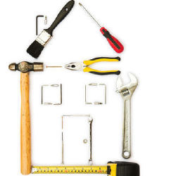 Can fixing up your home turn it into a keeper?