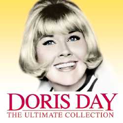 Doris Day: The Ultimate Collection