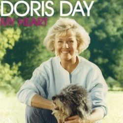 Doris Day - My Heart