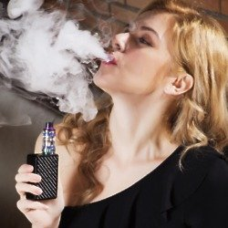 E-cigarette starter kit sales have increased by 29% year on year
