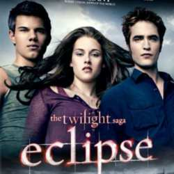 Win Copies Of The Twilight Saga: Eclipse On DVD