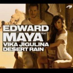 Edward Maya & Mia Martina