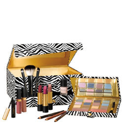 Elizabeth Arden Wild about Beauty Make-up Kit