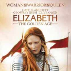 Elizabeth, The Golden Age