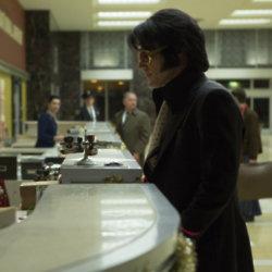 Elvis & Nixon Clip 4