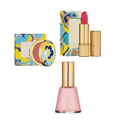 The Estee Lauder Mad Men collection