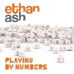 Ethan Ash - Playing By Numbers EP
