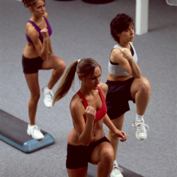 http://www.femalefirst.co.uk/image-library/square/250/e/exercise-fitness-workout.jpg