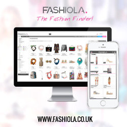 Search for the fashion you love in one place online