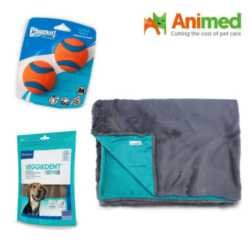 Animed Direct Bundle
