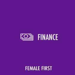 Finance on Female First