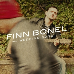 Finn Bonel - Wedding Song