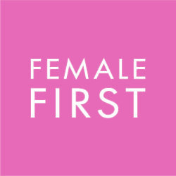 Eat fruits and veggies!