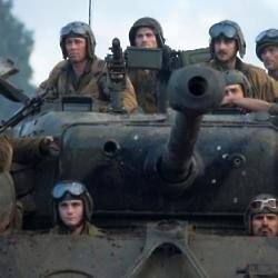 Top 6 Greatest World War II Movies