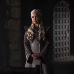 Game of Thrones: Daenerys and six other death predictions