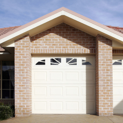 Garage conversions: ideas for getting more space
