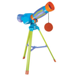 GeoSafari® Jr. My First Telescope™