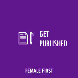 Get Published on Female First
