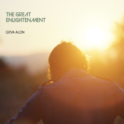 Geva Alon - The Great Enlightenment