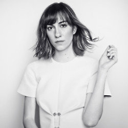 Gia Coppola picks some of her favourite fashion pieces from FarFetch