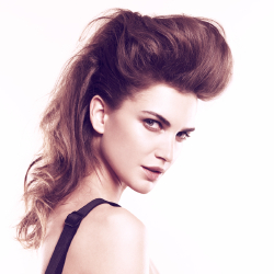 Ensure your hair looks perfect with these tips
